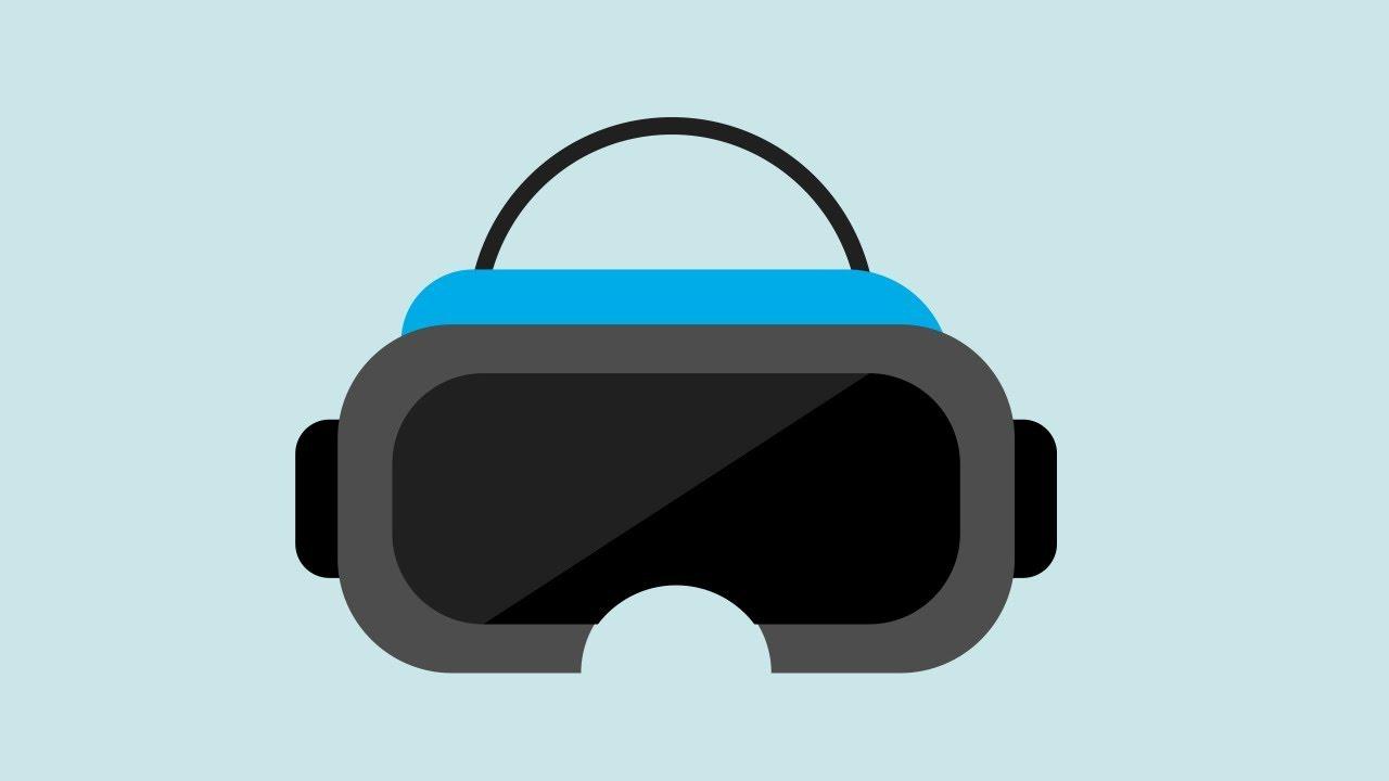 VR / AR