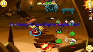 ANGRY BIRDS EPIC HACK 2018 WORKING 100%