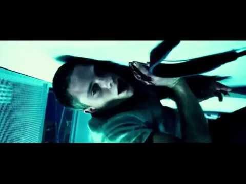 trailer-film:-project-almanac----jonny-weston,-sofia-black-d'elia