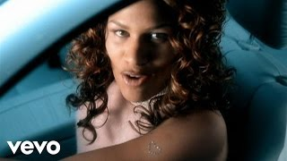 Amil — I Got That ft. Beyonce