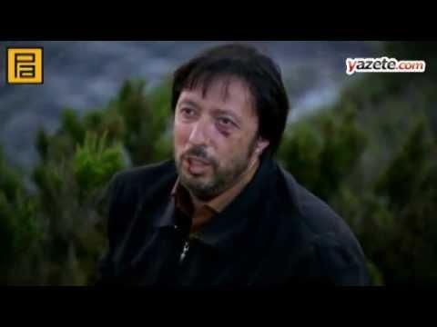 Polat Alemdar Kara'yı kurtarıyor