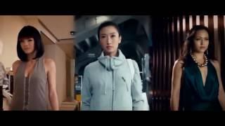 Repeat youtube video [Full HD] Sát Thủ Gợi Tình - Nữ Sát Thủ Gợi Cảm - Phim Hành Động Cực Hay 18+