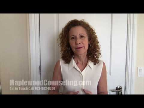 Maplewood Marriage Counseling NJ | Couples Therapy
