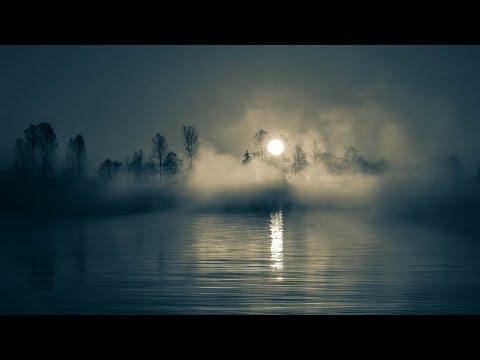 • Sad Melancholy Music • 30 minutes Piano & Vocals