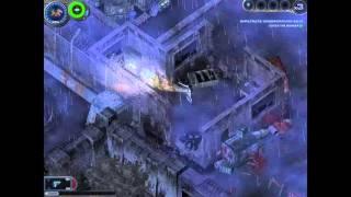 Cùng chơi game ALIEN SHOOTER 2- Chap 1- Âm thanh rùng rợn bao trùm
