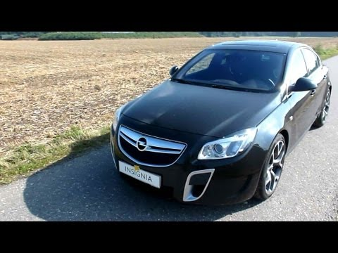 2011 opel insignia opc 2 8 v6 turbo unlimited interieur in. Black Bedroom Furniture Sets. Home Design Ideas