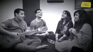 The La La Mashup - World Music Day - Mirchi 98.3