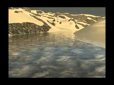 вода в горах.f4v