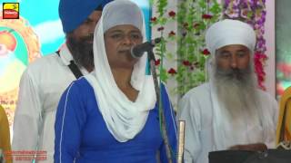 PEHOWA (Haryana) ! BARSI of SANT BABA ISHER SINGH JI RARA SAHIB WALE -2016 ! Part 10th ! Full HD !