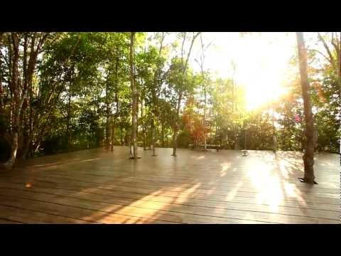 Inner Peace Retreat in Thailand: Mastering Inner Peace