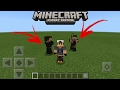 MCPE How To Make Following Body Guards Command Block Creation