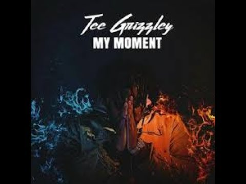 Tee Grizzley  My Moment Full Mixtape