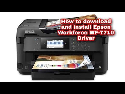 how-to-download-and-install-epson-workforce-wf-7710-driver