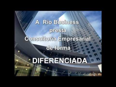 Rio Business