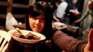宮崎美穂選挙対策2014 http://senkyo.myao.info/ A Clip by Replay(@myt...