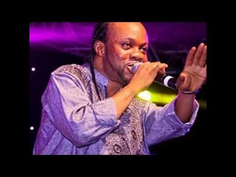 Daddy Lumba celebrates Birthday with Ohemaa Woyeje on Adom FM