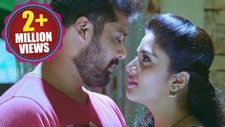 Kutumba Katha Chitram Latest Telugu Movie Songs - Anthandangaa Choostu - Volga Videos