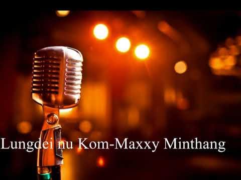 Lungdei nu Kom-Kuki Karaoke