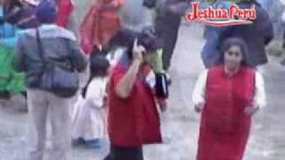 Ministerio de alabanza Jeshua Peru _ la selva