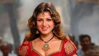 മാ മഴയിലെ പൂ വെയിലിലെ | Ma Mazhayile | Rambha Malayalam Film Song | Super hit Malayalam Song