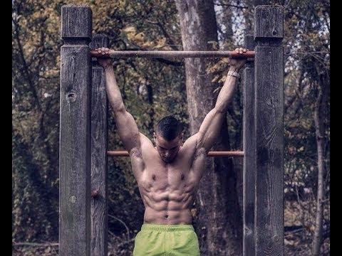 Workout Motivation Wallpaper Hd Street Workout Has Changed My Life⎜brendan Meyers