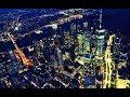 中島みゆき  -  マンハッタン ナイト ライン Cover XXkurage