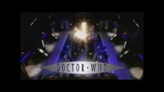Doctor Who: Coward or Killer Rescore - Part Thirteen (Uploaded on behalf of RandomGeoffness)