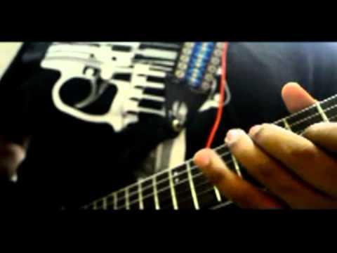 Download mp3 Nasyid: December 2012