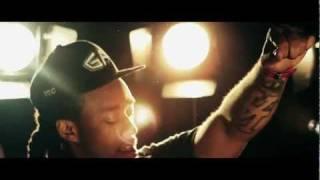 TyDolla$ign feat. YG - Fuck Ya'll - Directed by Chris Le [HD]