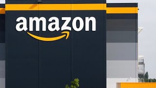 Why Amazon shares fell after Q2 earnings results