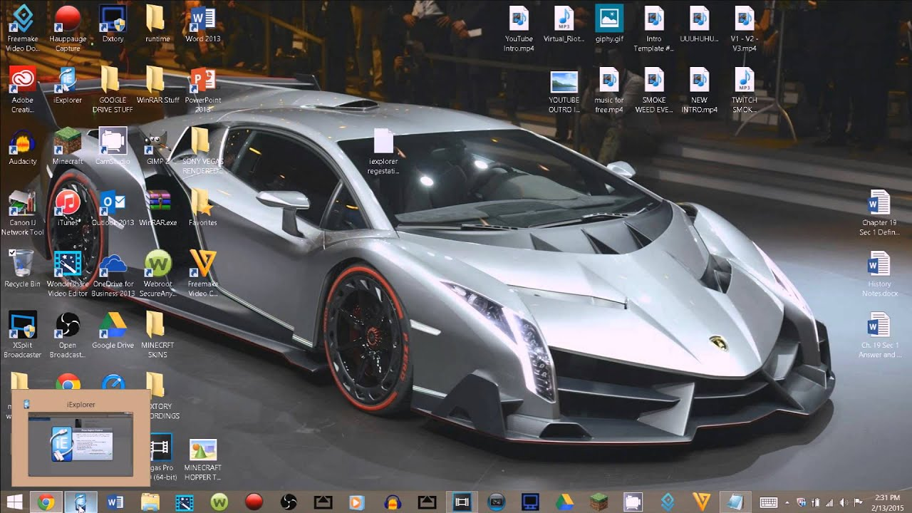 How To Activate iExplorer 4 3 0 With No Hack or Keygen