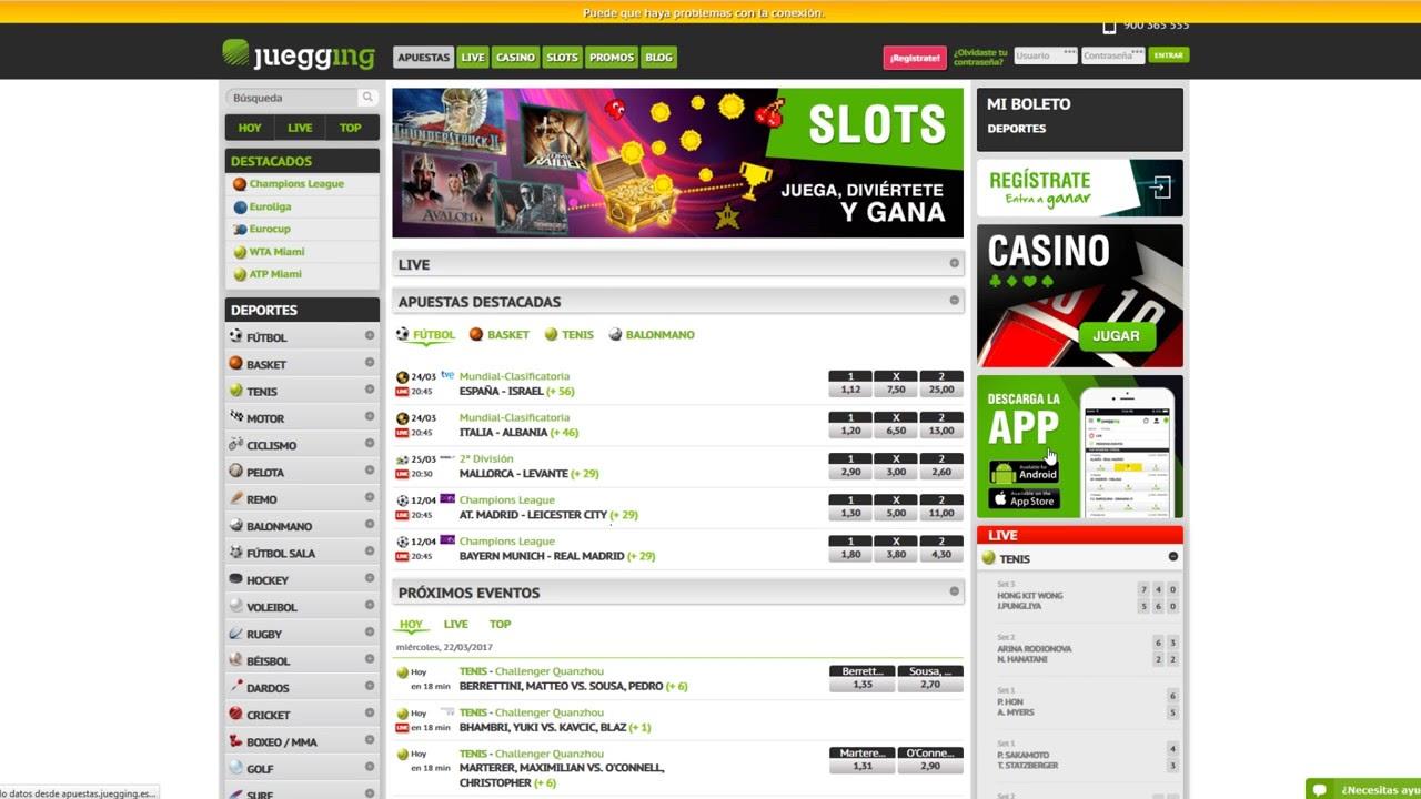 Novomatic slots free games