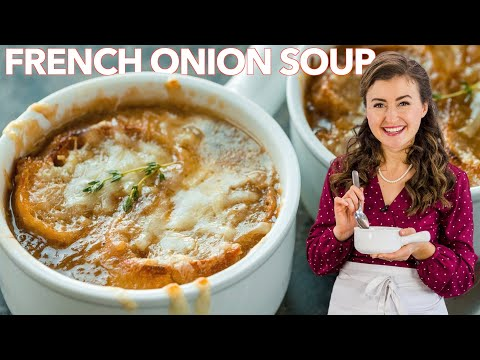 french-onion-soup-|-how-to-make-onion-soup