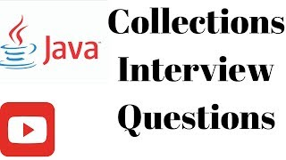 Java Interview Question 45 Collection Java Interview Questions