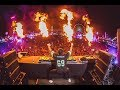 Valentino Khan - EDC Las Vegas 2017 - Full Set (Official Video)