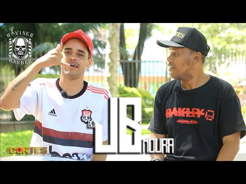 DJ JB MOURA NO SEM CORTES