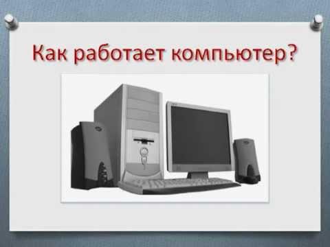 Что можно продать, чтобы заработать денег продажи в интернете, ЯработаюДома