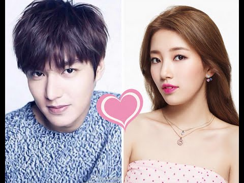 more details about lee min ho and suzys relationship revealed who approached
