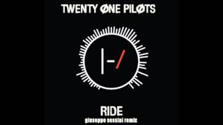 Twenty One Pilots - Ride (Giuseppe Sessini Lento Violento)