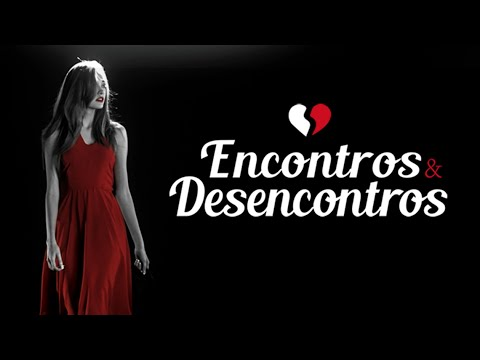Trailer do filme Encontros e Desencontros