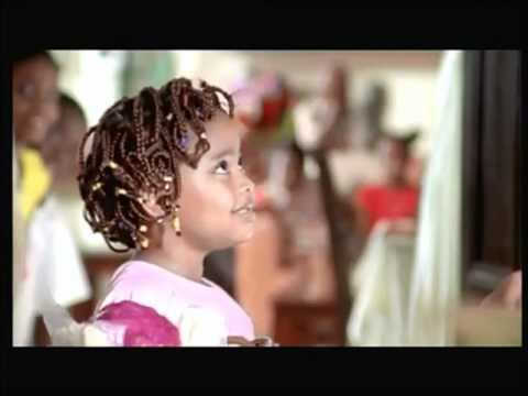 Indomie Instant Noodles Mama Do Good Video #1