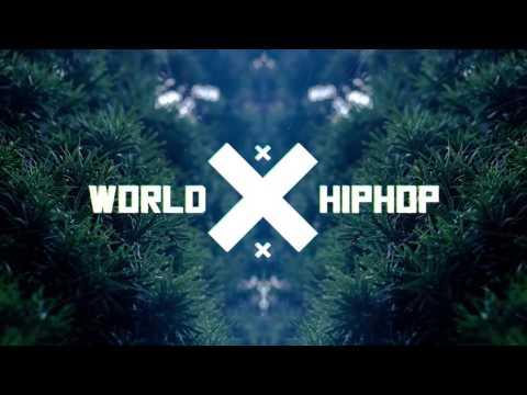 G-Wizard - Into The Light Feat. Max & Bianca (NEMØ Remix)