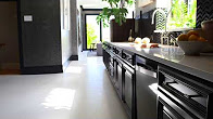 2014 House Beautiful Kitchen Of The Year Play All