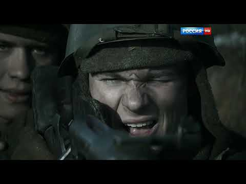 04 Последний рубеж 2016 HDTVRip RG Russkie Serialy & Files X