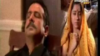 Aye Dil Dil Ki Duniya Mein......sanraj mix.........bandini_0002.wmv