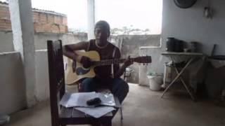 Marcos Antonio Tu Es O Amor Da Minha Vida