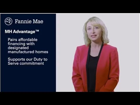 Fannie Mae June 5, 2018 Selling Guide Announcement