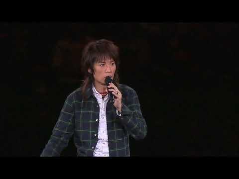 2010 娛樂圈血肉史2 4 武當籃球 - YouTube