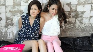 Thử Thách Tình Yêu Tập 1 - Phim Thái Lan Lồng Tiếng sIÊU hAY 2019