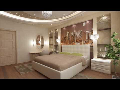 modern-ceiling-lights-for-bedroom